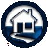 Real Estates CRM